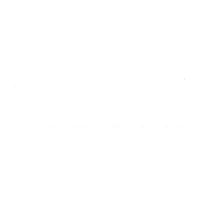 Düsseldorf International