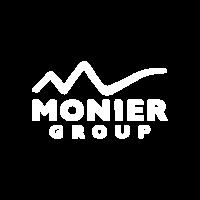 Monier Group